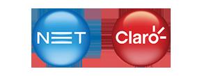 NET | CLARO