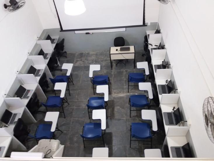 cadeiras2